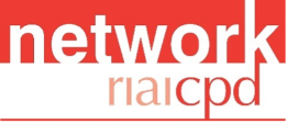 Network RIAICPD Icon