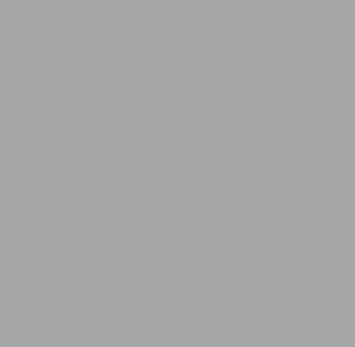 Quality Control Logo